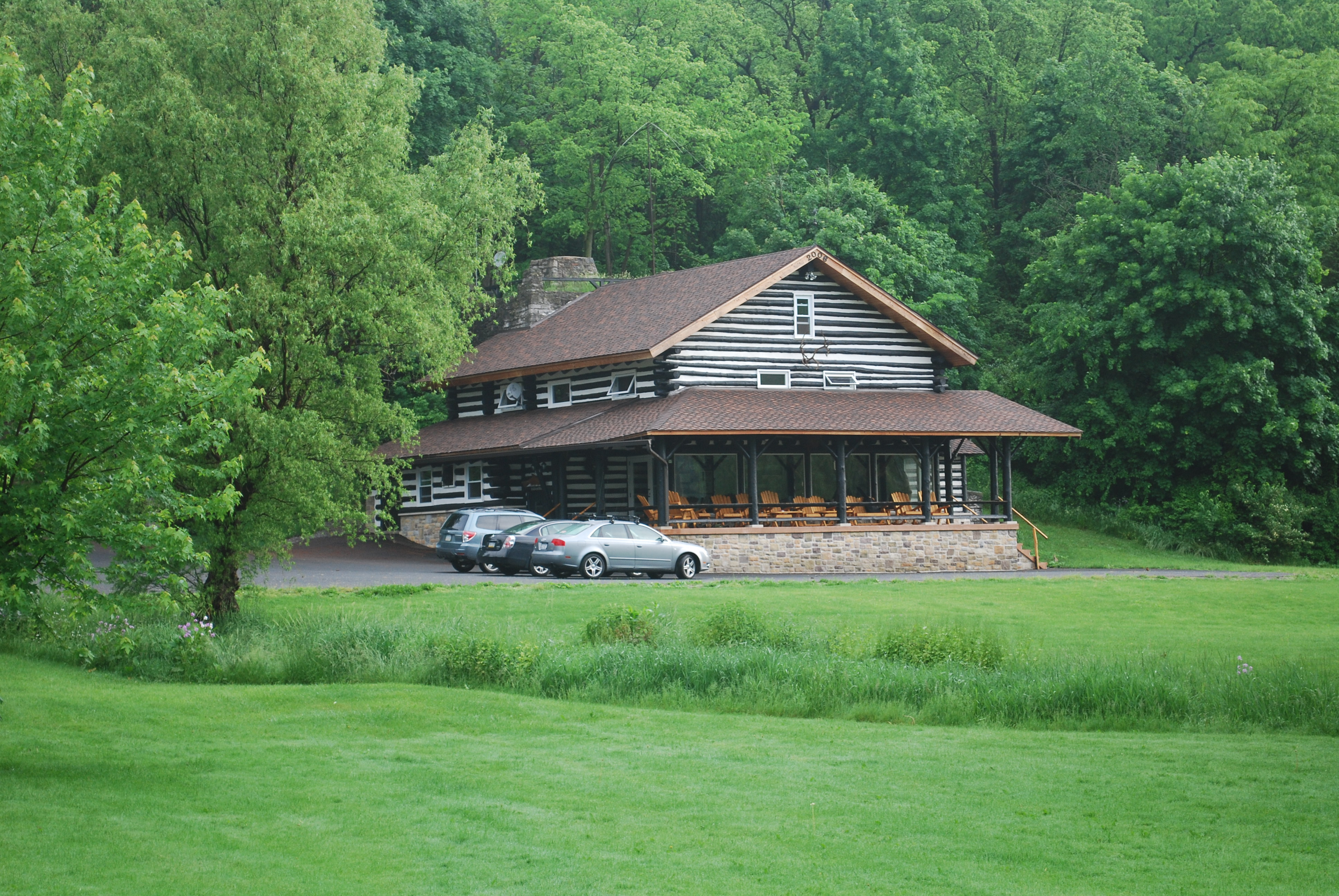 rentals cheap in park pictures ideas cabins of fresh camping glacier cabin flathead pa amp travel national forest best